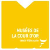 Photo of Quartett, aux Musées de La Cour d'Or de Metz