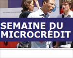 Semaine du microcrédit 2011 – Réunions d'informations en Lorraine