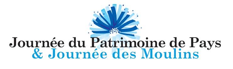 Journée du Patrimoine de Pays et des Moulins 2011 en Lorraine