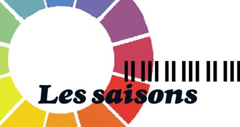 Photo of Photos : Les Saisons à l'Opéra Théâtre Metz en 2011