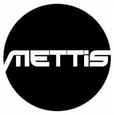 Mettis : le dossier de la rédaction