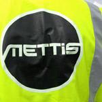 Essais Mettis : une nouvelle zone de test