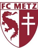 Le FC Metz joue contre Lens ce lundi 30 septembre