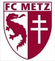 Modibo Maïga, du club anglais de West Ham, prêté au FC Metz