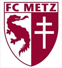 OnVaSortir! Metz - Les Membres - Recherche - Indoboy
