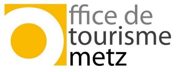 L'Office de Tourisme de Metz inauguré