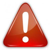 Alerte à la rage sur des chauves-souris à Pagny | TOUT METZ