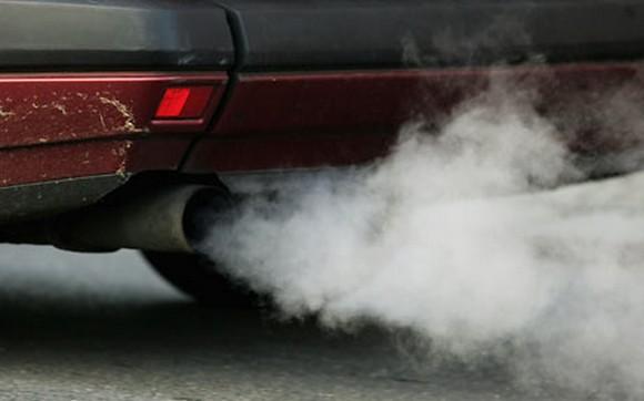 Pollution par les particules fines en Lorraine : c'est reparti pour un tour