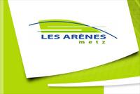 Metz pourrait accueillir les Mondiaux 2017 de handball masculin