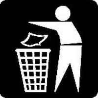 Gestion des déchets : Metz Métropole voit toujours vert… sur fond rouge