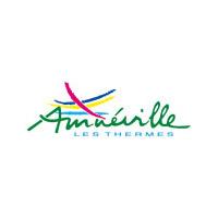 2ème tour des élections municipales : Amnéville fixée sur son sort dimanche