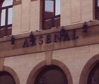 La campagne d'abonnement à l'Arsenal de Metz a démarré