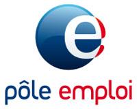 1510 chômeurs de plus en Lorraine en mai