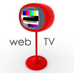 Tout Metz lance une web TV pas comme les autres
