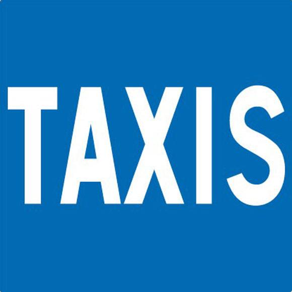 Opération escargot des taxis sur l'A31 le 10 janvier : perturbations à prévoir