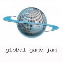 Photo of Global Game Jam 2013 à Nancy