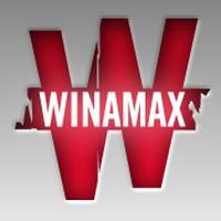 Photo of Winamax Poker Tour à Metz