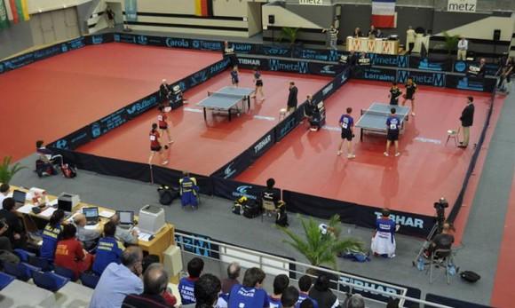 Circuit mondial tennis de table metz 2012 - Ligue lorraine tennis de table ...