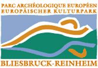 Le parc de Bliesbruck-Reinheim prêt pour une nouvelle saison