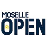 Prix de l'Excellence pour le Moselle Open