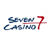 Seven Casino d'Amnéville : près de 20.000€ gagnés avec 0,50€