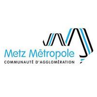Déchets : suppression et report de collectes à Metz Métropole le 14 juillet
