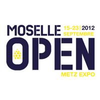 Yvon Gérard révèle le futur du Moselle Open (Vidéo)