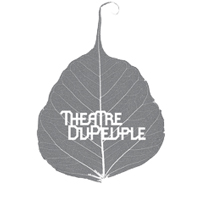Les estivales 2012 du Théâtre du Peuple à Bussang