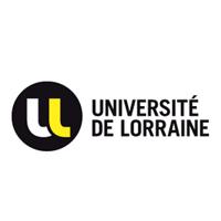 Photo de Pierre Mutzenhardt élu président de l'Université de Lorraine