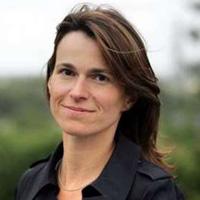 Aurélie Filippetti démissionne de son mandat au Conseil Général de la Moselle