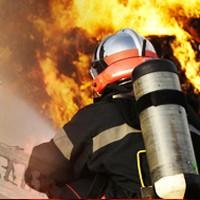Une maison explose à St Julien les Metz (photos)