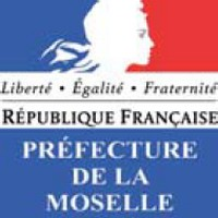 Photo de Préfecture de la Moselle : fermée du 15 au 18 août
