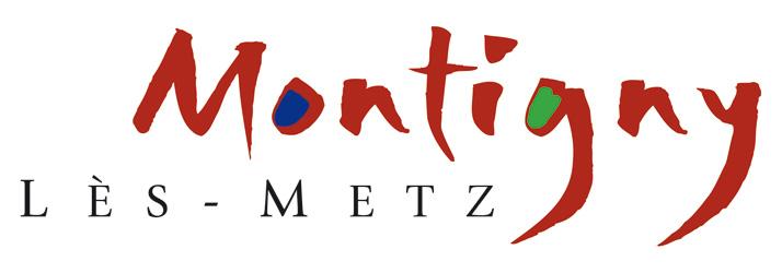 Concours des jardins 2013 à Montigny-lès-Metz : comment s'inscrire ?