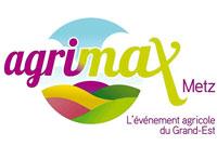 La 3ème édition du salon Agrimax : 200 exposants sur 20 000m²