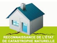 Moselle : plusieurs communes reconnues en état de catastrophe naturelle