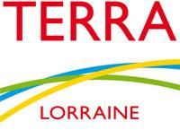 Photo de Terra Lorraine : du mouvement sur le chantier