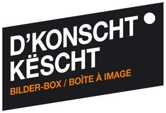 D'Konschtkëscht : Festival d'Art Vidéo itinérant à Metz