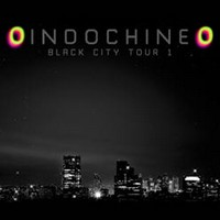 Concert d'Indochine à Nancy en 2013, déjà complet !