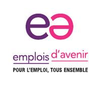 Dispositif emplois d'avenir : 1er contrat en Lorraine signé à Metz-Borny