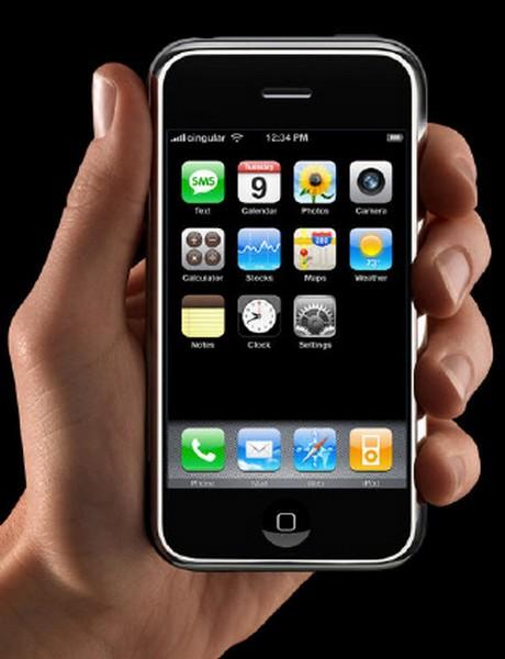 Les 10 applications mobiles à télécharger pour de bonnes vacances d'hiver