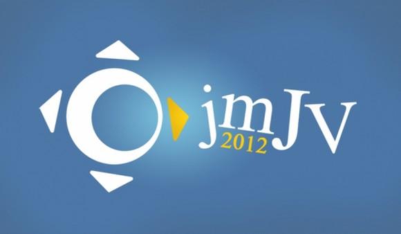 Photo of Journée mondiale du jeu vidéo 2012, c'est le 24 novembre à Metz