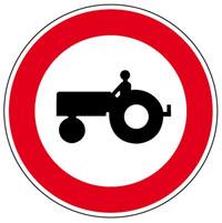 Manifestation des agriculteurs en Lorraine : quels axes seront perturbés ?