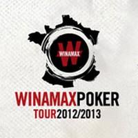 Tournoi de Poker Winamax 2013 de passage à Metz