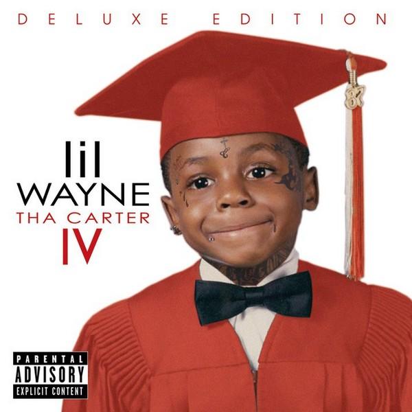 Lil Wayne en concert au Galaxie d'Amnéville en 2013 – Date reportée en octobre
