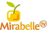 Mirabelle TV bientôt diffusée à Nancy
