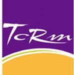 Info Trafic TCRM Metz : rue Serpenoise neutralisée les dimanches d'avril