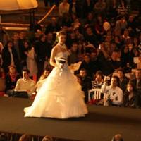 Salon du Mariage et du Pacs 2013 à Metz