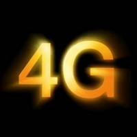 La 4G arrive en Lorraine avec Orange