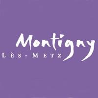 Programme culturel 2013 : Montigny mise sur la diversité et la gratuité