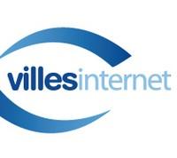 Ville Internet 2013 : Metz au plus haut niveau